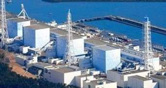 """На """"Фукусима-1"""" изучили последний аварийный энергоблок"""