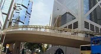 Китай має намір стати членом ЄБРР