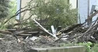 Жертвами ураганів у США стали понад 30 людей