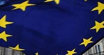 На цьому тижні в Київ приїдуть голова ПАРЄ і генсек Ради Європи