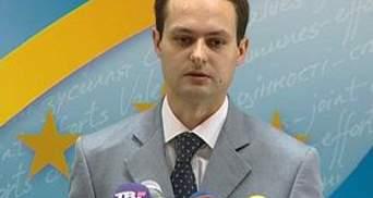 У МЗС підтвердили висилку із Чехії вже другого українського дипломата