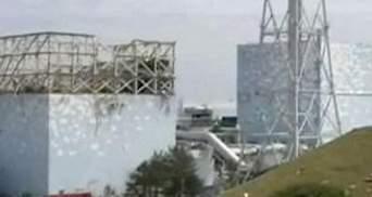 TEPCO заявила о плавлении стержней на еще двух реакторах