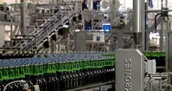 ЄВРО-2012 сприятиме зростанню пивного ринку