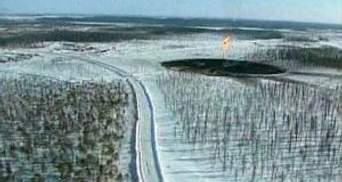 """""""Роснефть"""" і Shell ведуть переговори про освоєння Арктичного шельфу"""