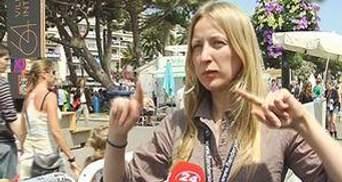 Марина Врода: Я знімаю кіно – хто хоче?