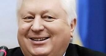 Віктор Пшонка: У Кучми не було наміру вбивати Гонгадзе