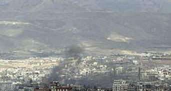 ЗМІ: Президент Ємену загинув під час обстрілу палацу