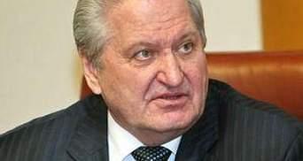 Тихонова відправлять послом до Лукашенка