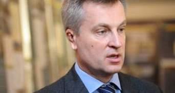 Наливайченко: Власть сохранила возможность политической коррупции на выборах