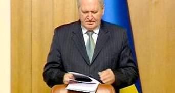 ЗМІ: Віктора Тихонова відправлять послом у Мінськ
