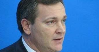 Колесніченко: Треба найскоріше вирішити етнонаціональний конфлікт у Криму