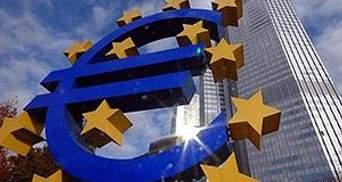 Европарламент рекомендует принять Румынию и Болгарию в Шенген