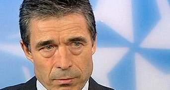 НАТО не довірить охорону союзників іншим країнам