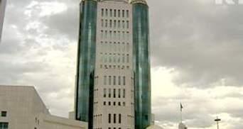 Ісламський банк розвитку надасть Казахстану $1,2 млрд.