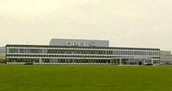 General Motors ищет покупателей для немецкого концерна Opel