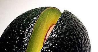 У Таїланді знайшли E.coli в іспанських авокадо