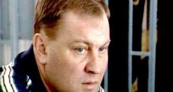 У Москві застрелили екс-полковника Юрія Буданова