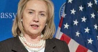 СМИ: Хиллари Клинтон хочет возглавить Всемирный Банк