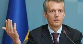 СМИ: Таможню и налоговую объединят и отдадут Хорошковскому