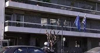 """S&P знизило рейтинг Греції до """"ССС"""""""