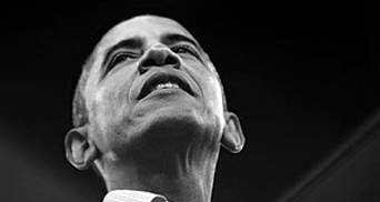 Обама закликає лідерів Судану припинити насильство