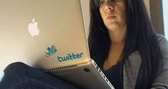 Реклама в Twitter подорожала на 400%