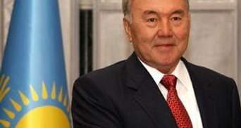 Казахстан пропонує створити всесвітню енергетичну організацію