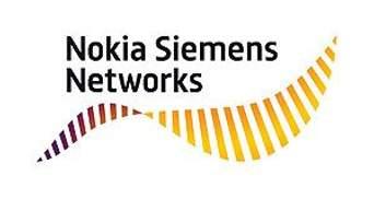Nokia и Siemens не смогли продать совместное предприятие