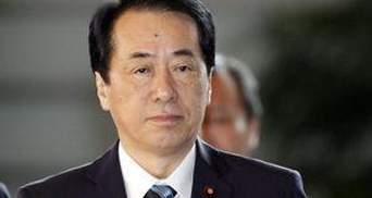 Прем'єр Японії готовий піти у відставку, але не сказав коли