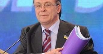 У Партії регіонів не вірять у денонсацію Харківських угод