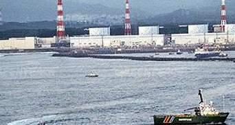 Японське судно вивчатиме вплив радіації на рибу і планктон поблизу Фукусіми