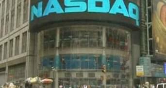 Nasdaq OMX може відновити переговори про злиття з LSE