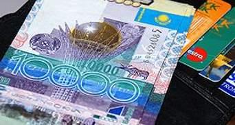 У Казахстані суттєво збільшили зарплату бюджетникам