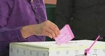 Таїландська опозиція впевнено лідирує на парламентських виборах