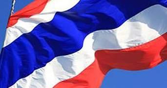 На виборах у Таїланді лідирує опозиція