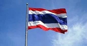 Прем'єр-міністр Таїланду перестане бути лідером партії