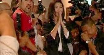 Виборчком Таїланду підтвердив перемогу опозиції на виборах