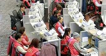 Оператор гіпермаркетів Sun Art залучив в ході ІРО $1,1 млрд.