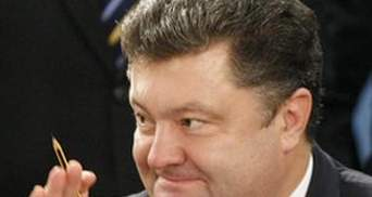 """В НУ-НС убеждены, что Порошенко сделает Счетную палату """"зубастой"""""""