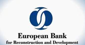 ЄБРР: В Україні лишається забагато перешкод для інвесторів