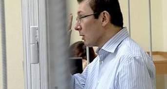 Захист Луценка не бачить підстав у допиті Москаля