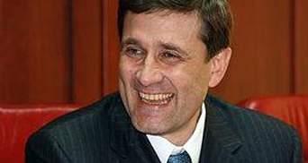 Янукович призначив нового керівника Донецької області