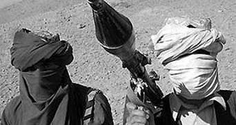 """""""Талібан"""" взяв на себе відповідальність за вбивство брата Президента Афганістану"""