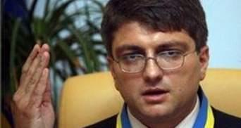 Кірєєв поскаржився на екс-адвоката Тимошенко