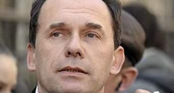 Захист Луценка не чув про початок судового слідства