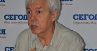 Росія засуджує дії української влади стосовно екс-президента Криму
