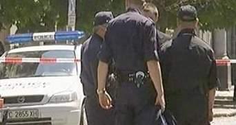 В Болгарії поблизу офісів політичних партій пролунали два вибухи