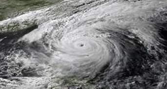 Почти 50 человек пострадали от тайфуна в Японии