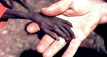 ООН объявила голод в Сомали