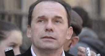 Адвокати Луценка хочуть залучити Ющенка